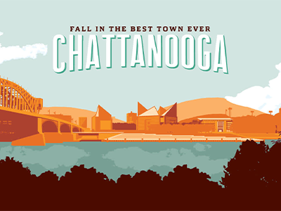 chattanooga fall.png