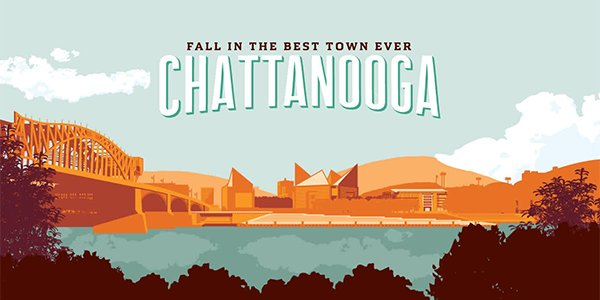 chattanooga fall 1.png