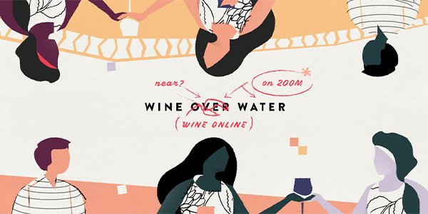 Wine Over Water Virtual Edition.png