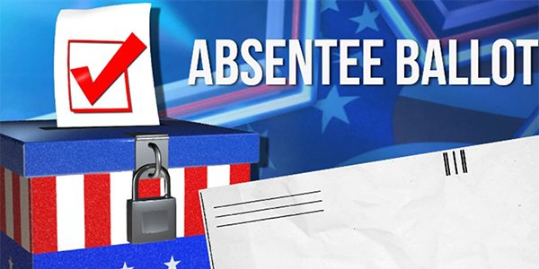 absentee voting 1.png