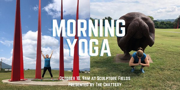 Morning Yoga at Sculpture Fields.png