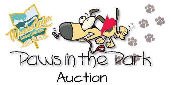 Paws in the Park Auction.png