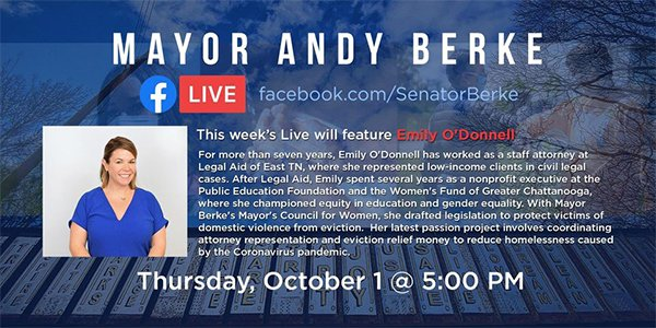 Facebook Live with Mayor Andy Berke.png