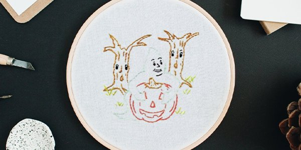 Haunting Halloween Embroidery.png