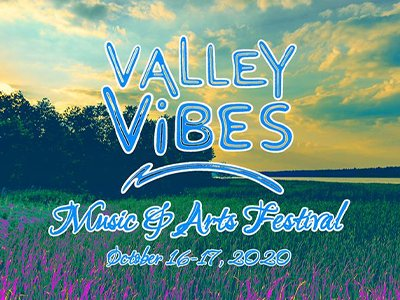 valley vibes.png