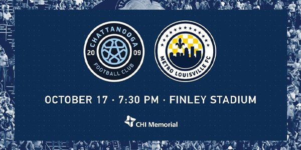 Chattanooga FC vs Metro Louisville FC.png