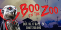 Boo in the Zoo.png