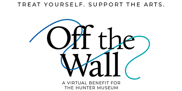 Off the Wall 1.png