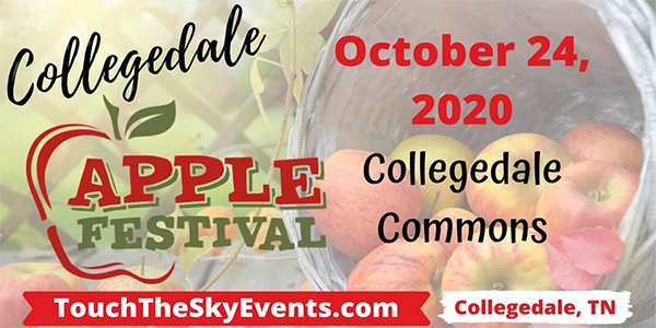 Collegedale Apple Festival.png