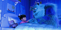 Monsters, Inc..png