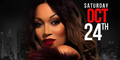 A Night In Black with Chante Moore.png
