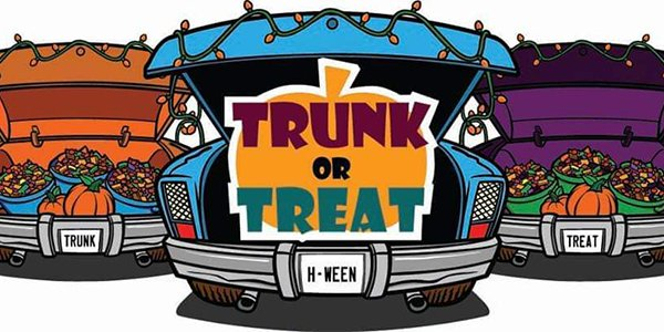 Ooltewah Cruisers Trunk Or Treat.png