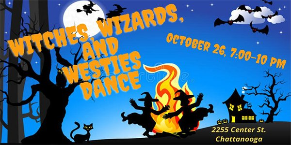 Witches, Wizards and Westies Dance.png