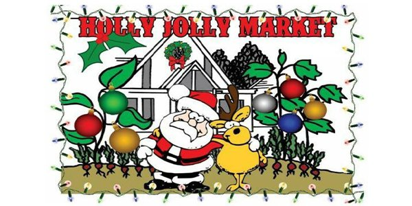 St Alban's Holly Jolly Outdoor Market.png