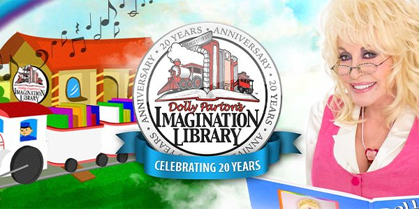Dolly Parton's Imagination Library 1.png