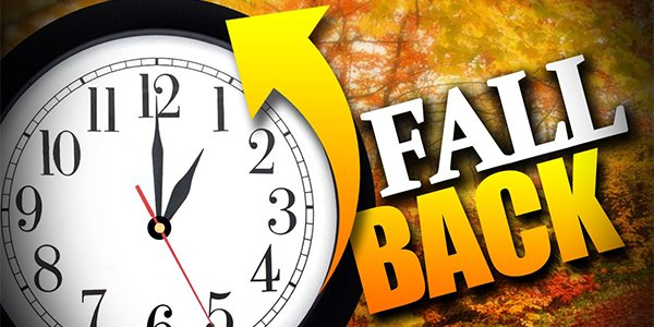 fall back 1.png