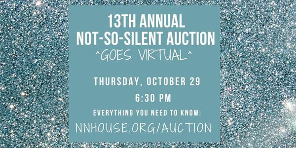 13th Annual Not-So-Silent Auction.png