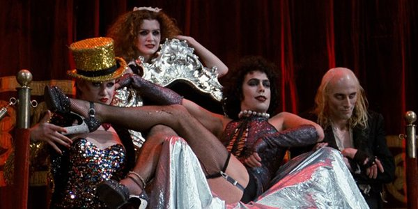 The Rocky Horror Picture Show.png