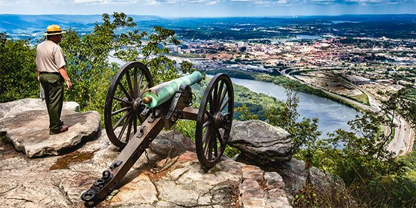 The Battles For Chattanooga 1.png