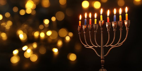 The History and Mystery of Chanukah.png