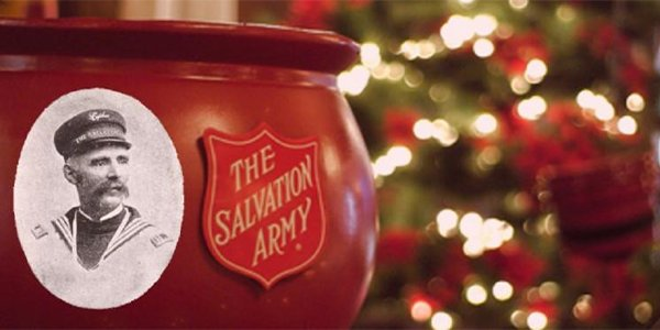 rock the red kettle.png