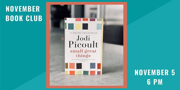JLC Book Club - Small Great Things.png