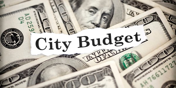 City budget 1.png