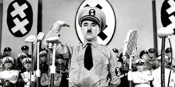 The Great Dictator.png