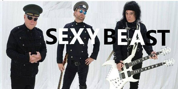 Sexy Beast.png