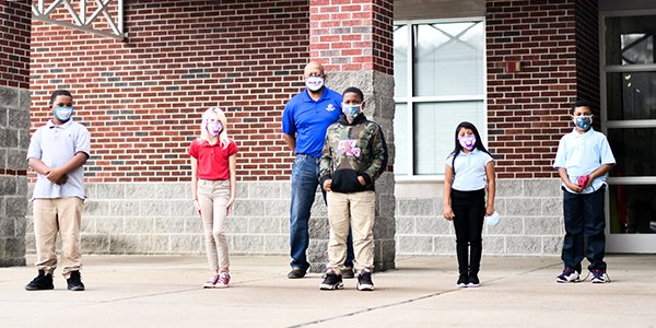 East Side Elementary masks 1.png