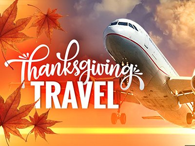 thanskgiving travel.png
