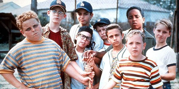 The Sandlot.png