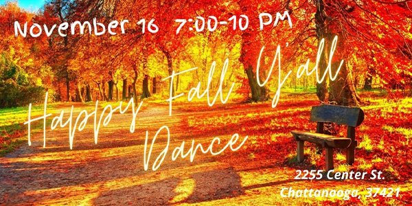 Happy Fall Y'all Dance.png