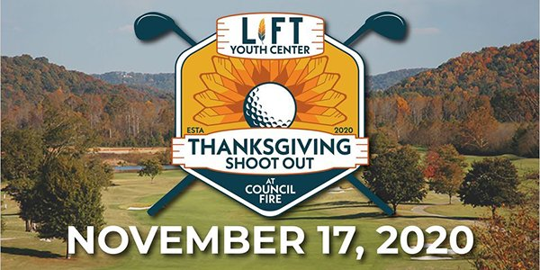 LIFT Thanksgiving Shootout.png