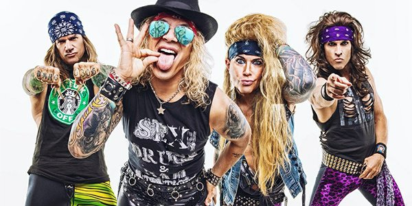 Steel Panther.png
