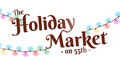 The Holiday Market on 55th.png