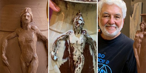 Clay Sculpting Demonstration by Bob Fazio.png