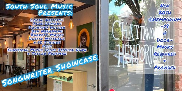 South Soul Music Songwriter Showcase.png