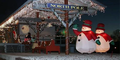 North Pole Limited Train Ride.png