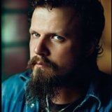 Jamey Johnson in Concert