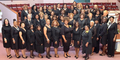National Coalition of 100 Black Women.png