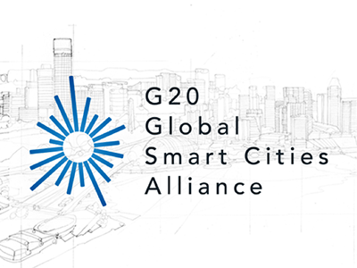 G20 Global Smart Cities Alliance.png