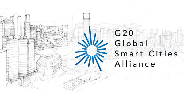 G20 Global Smart Cities Alliance 1.png