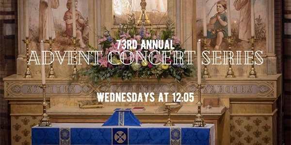Concerts for Advent.png