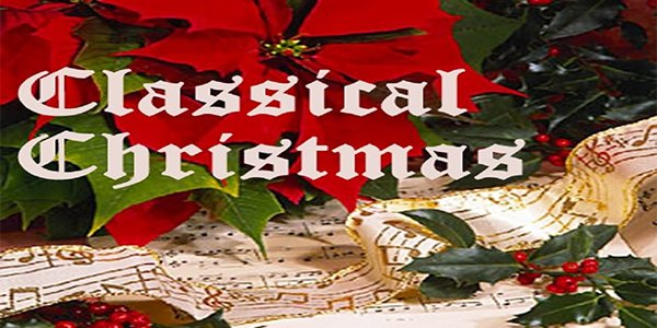 A Classical Christmas.png