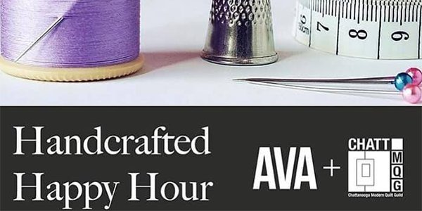 Virtual Handcrafted Happy Hour.png