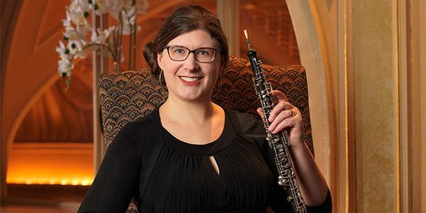 Jessica Smithorn, oboe.png