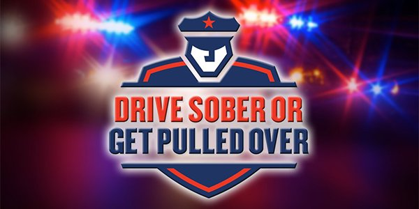 Drive Sober or Get Pulled Over 1.png