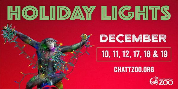Chattanooga Zoo's Holiday Lights.png