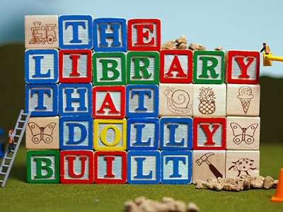 The Library That Dolly Built.png